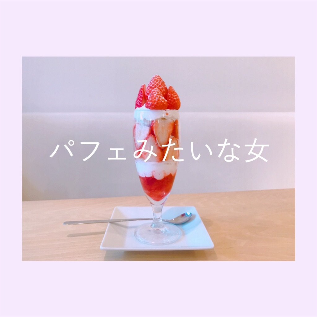 f:id:yuramekichan:20190305235316j:image