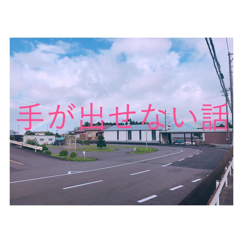 f:id:yuramekichan:20190313015238j:image