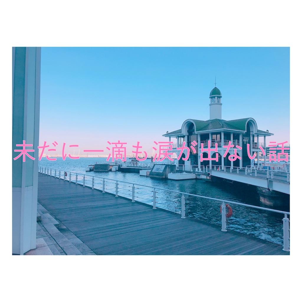 f:id:yuramekichan:20190416203813j:image