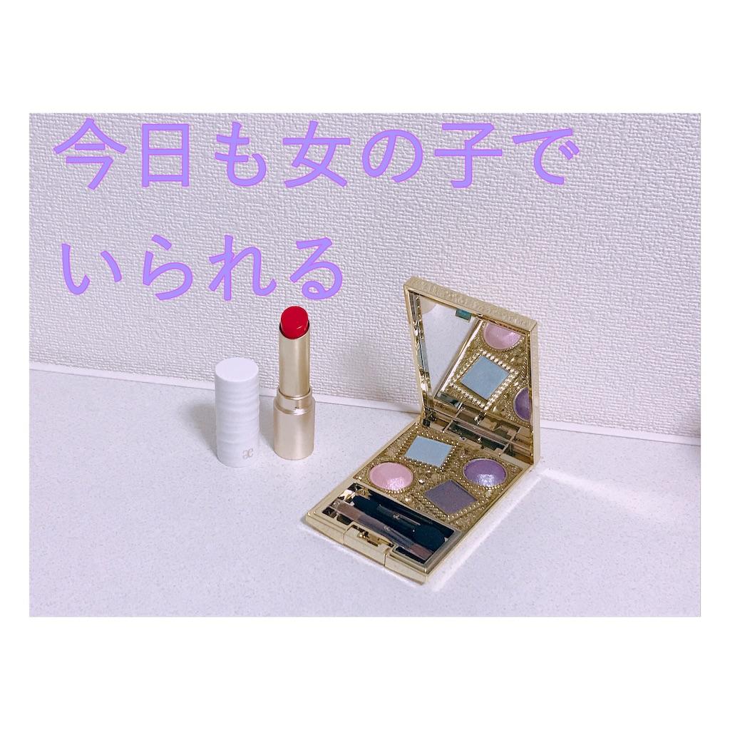 f:id:yuramekichan:20190509205342j:image
