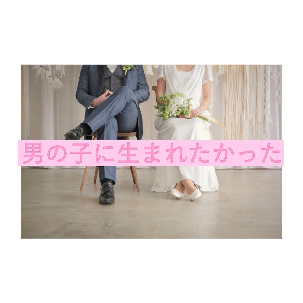 f:id:yuramekichan:20190606144822j:image