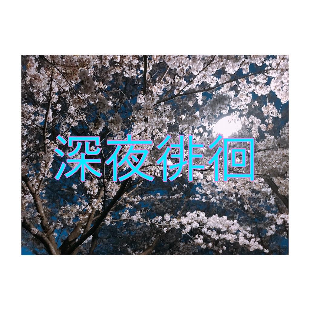 f:id:yuramekichan:20190704005929j:image