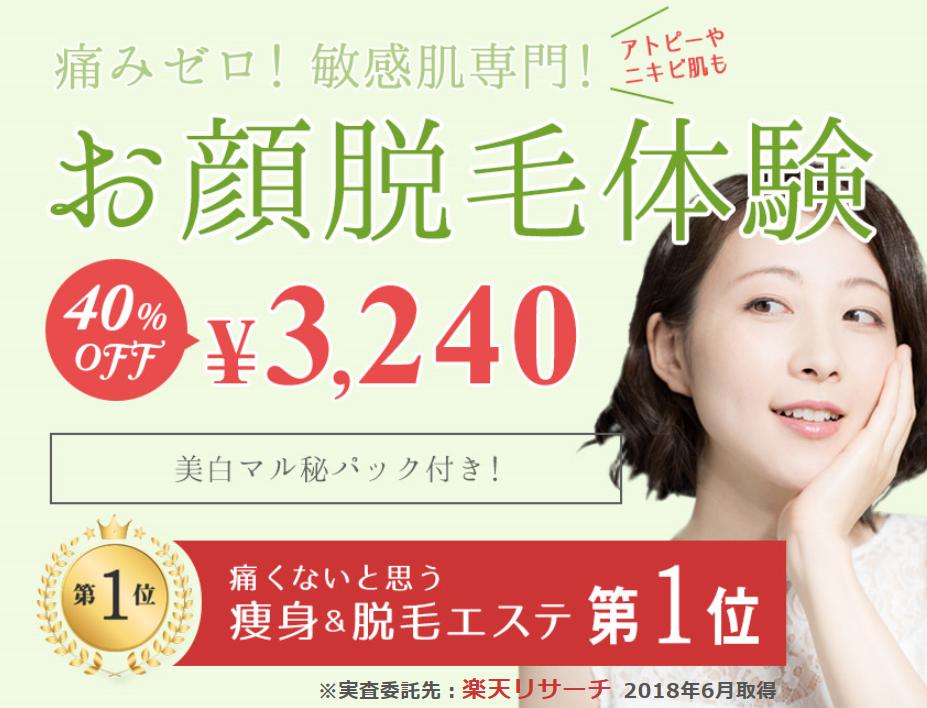 f:id:yurara77:20180722002710p:plain