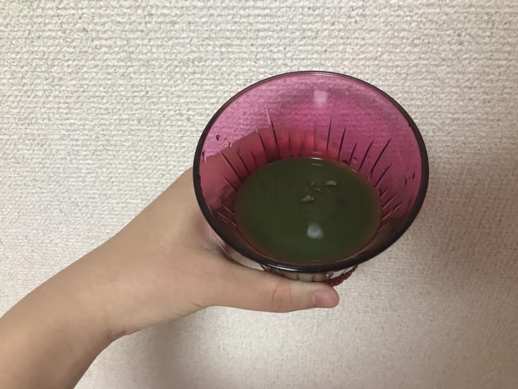 f:id:yurara77:20180802192543j:plain