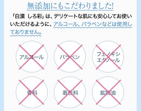f:id:yurara77:20180805191311p:plain