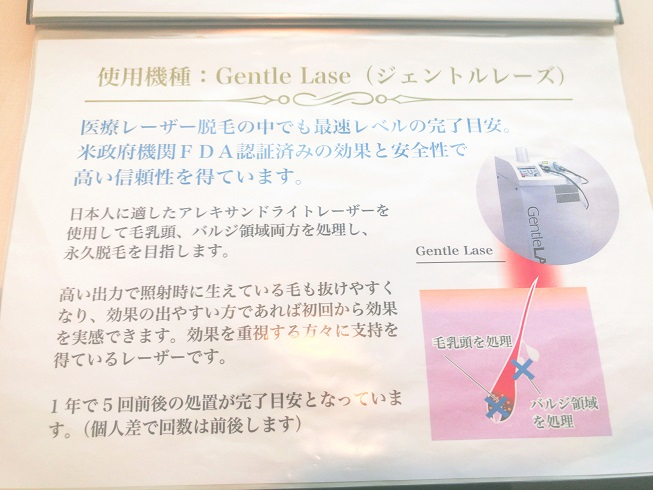 f:id:yurara77:20180903200128j:plain