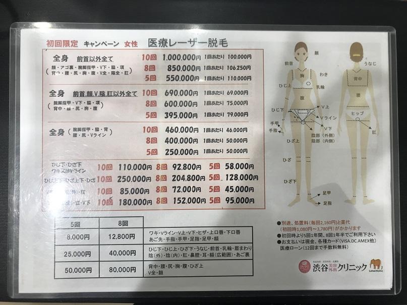 f:id:yurara77:20180904210632j:plain