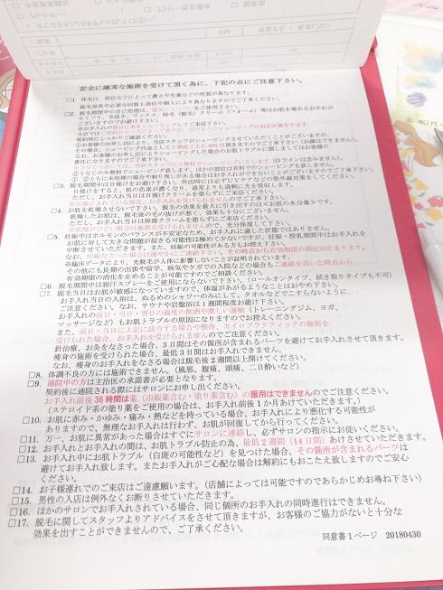 f:id:yurara77:20180917112207j:plain