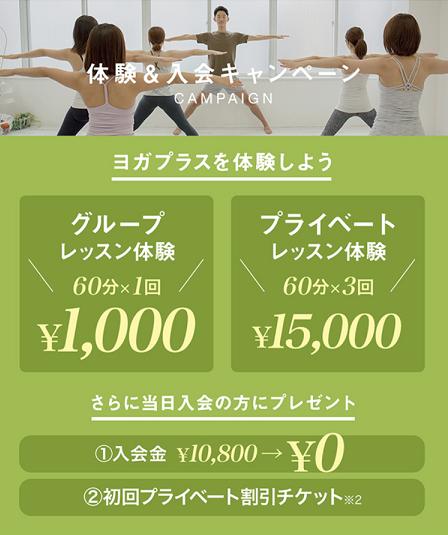 f:id:yurara77:20180929105402p:plain