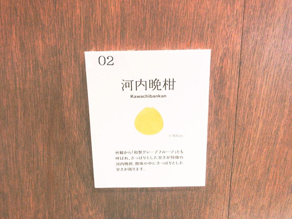 f:id:yurara77:20181025205459j:plain