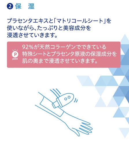 f:id:yurara77:20181108213851p:plain