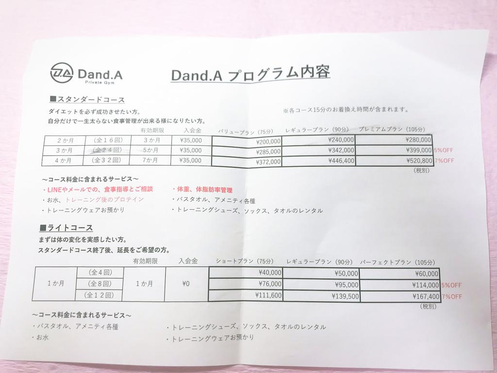 f:id:yurara77:20181115195516j:plain