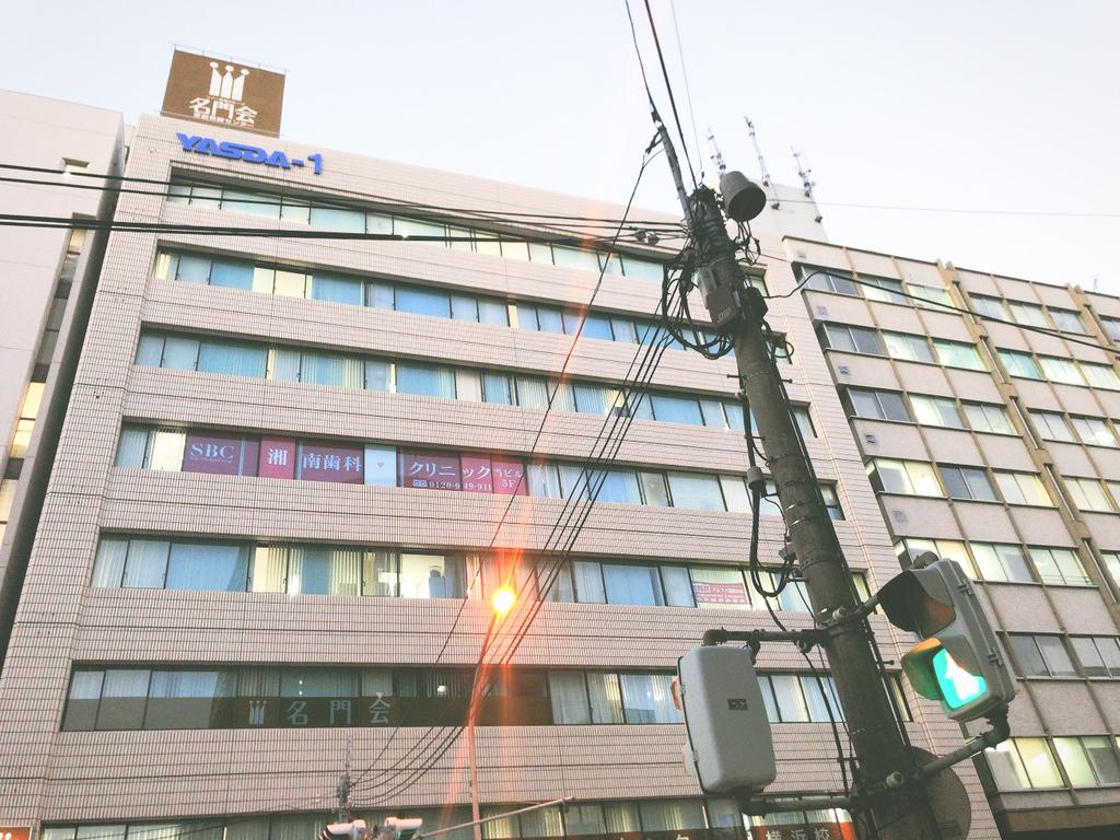 f:id:yurara77:20181121225201j:plain