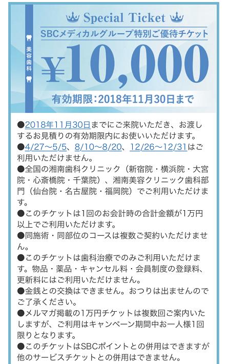 f:id:yurara77:20181121230125p:plain