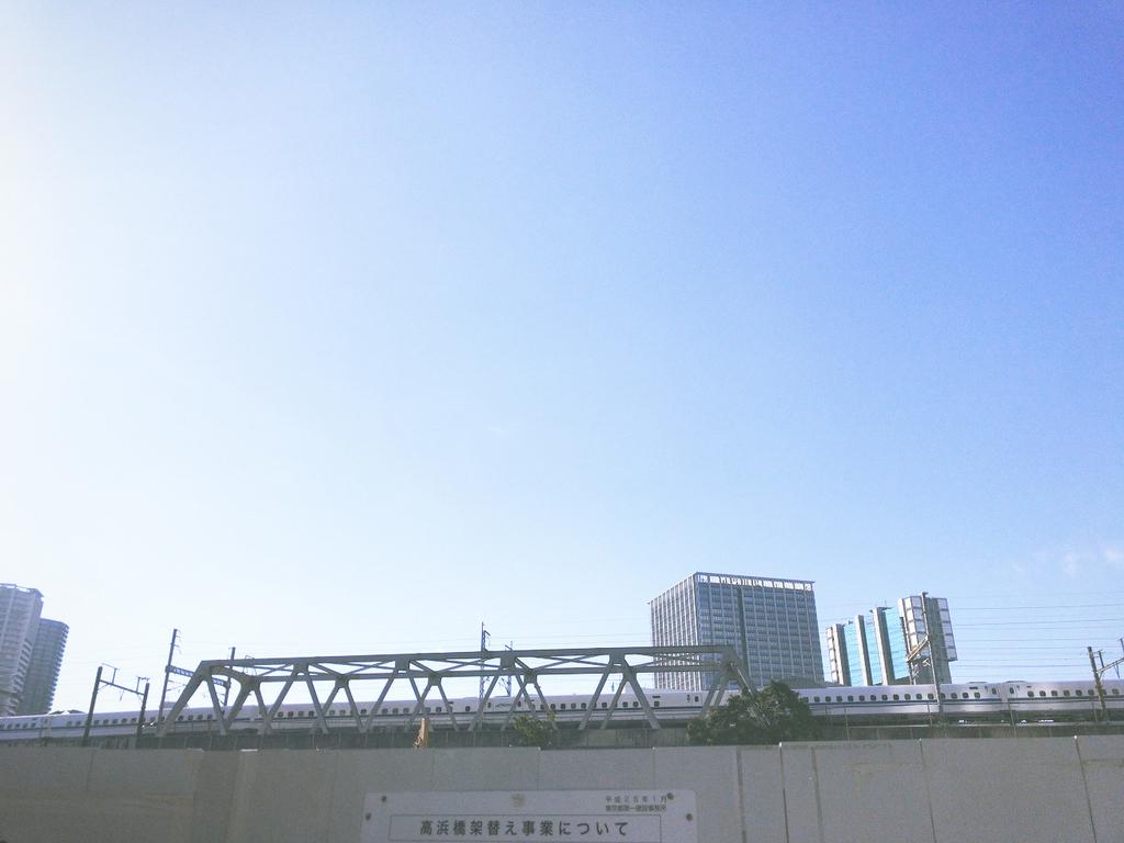 ANYTIMEFITNESSエニタイムフィットネス芝浦店