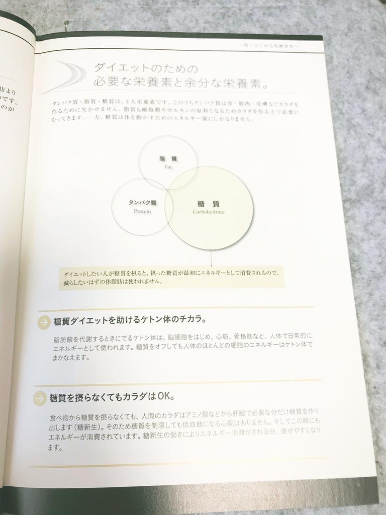 f:id:yurara77:20181204202809j:plain