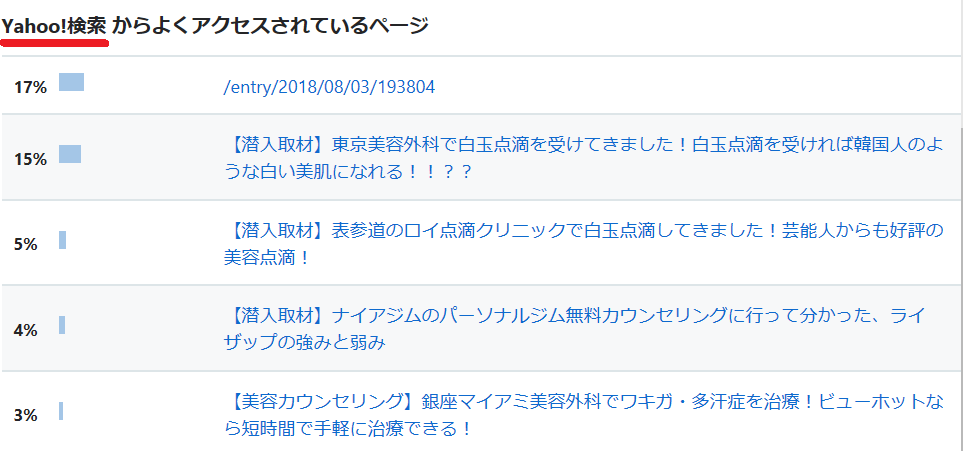 f:id:yurara77:20181209203439p:plain