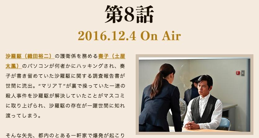 f:id:yurarinorari:20161129105858j:plain