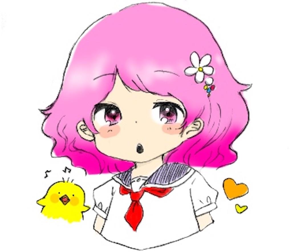 f:id:yurayura20170802:20170818191303j:image