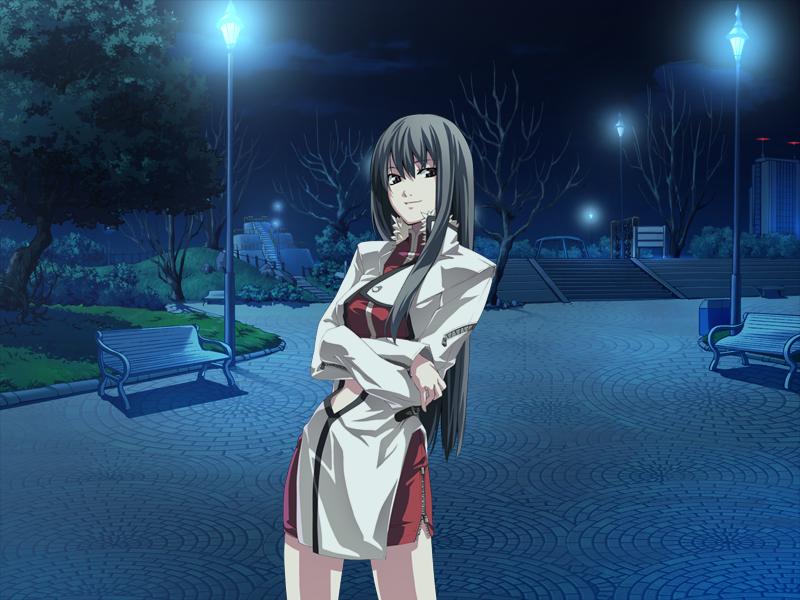 f:id:yurayura3:20191113175804p:plain