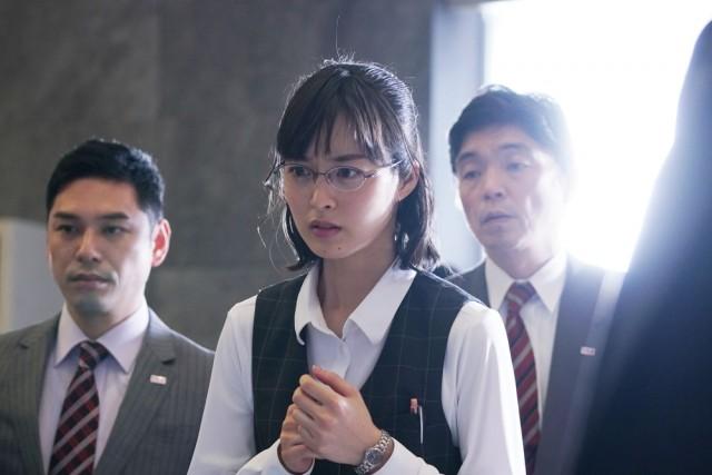 f:id:yurayura3:20191121213141j:plain