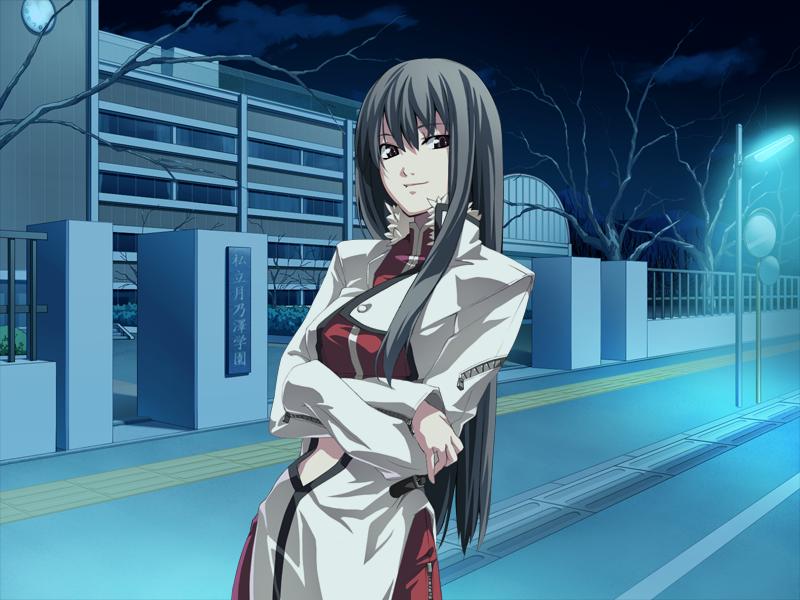 f:id:yurayura3:20191125193247p:plain