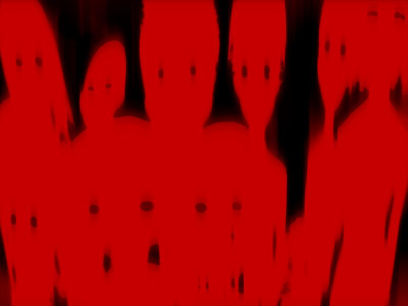 f:id:yurayura3:20191224074558p:plain