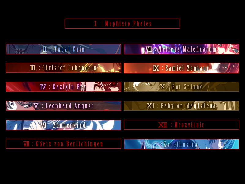 f:id:yurayura3:20200106175952p:plain