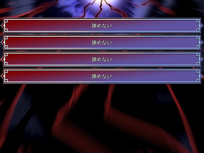 f:id:yurayura3:20200130175844p:plain