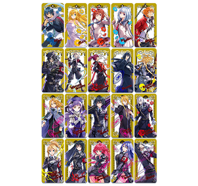 f:id:yurayura3:20200131071249p:plain