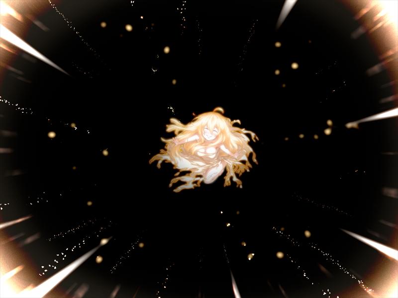 f:id:yurayura3:20200209222616p:plain