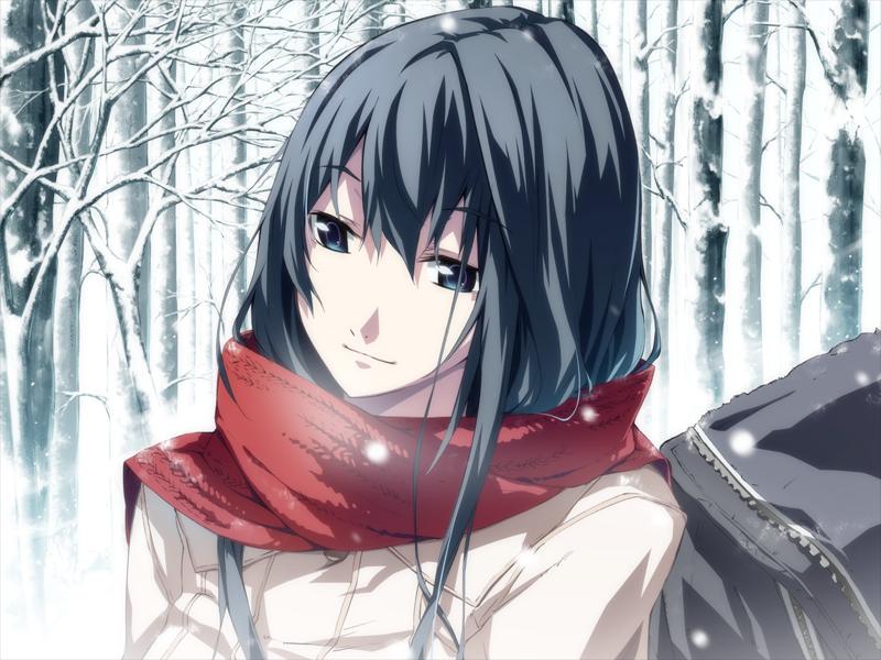 f:id:yurayura3:20200213175923p:plain