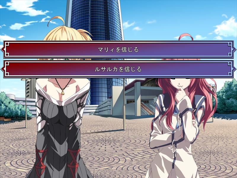 f:id:yurayura3:20200421224516p:plain
