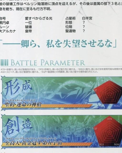 f:id:yurayura3:20200513232811j:plain