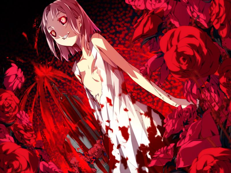 f:id:yurayura3:20200519112112p:plain