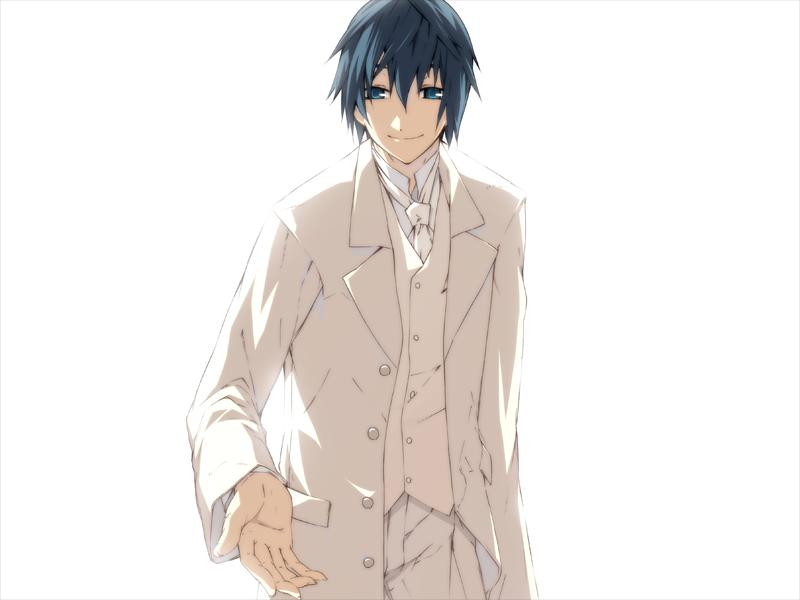 f:id:yurayura3:20200626131121p:plain