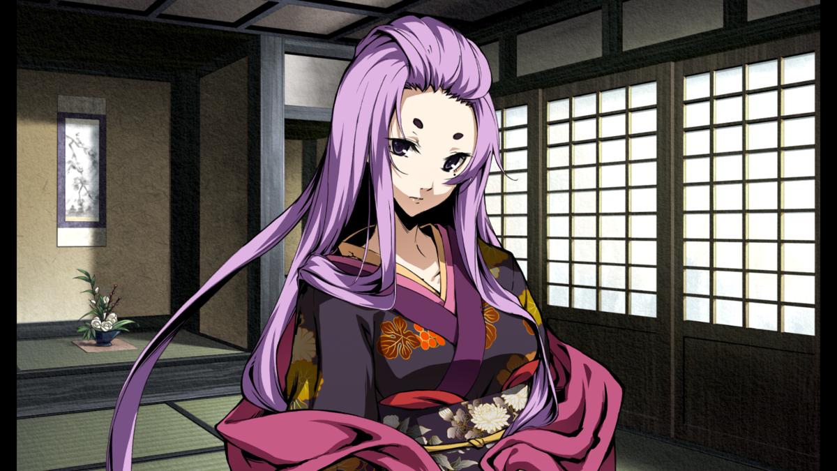 f:id:yurayura3:20200710101658p:plain