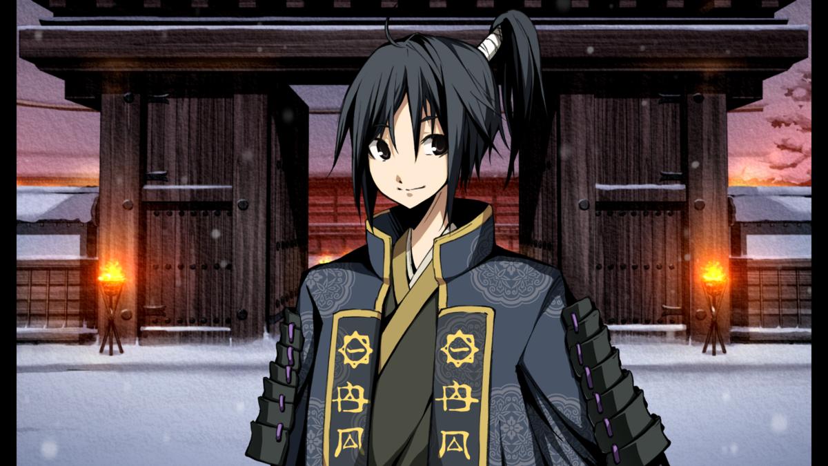 f:id:yurayura3:20200727132118p:plain