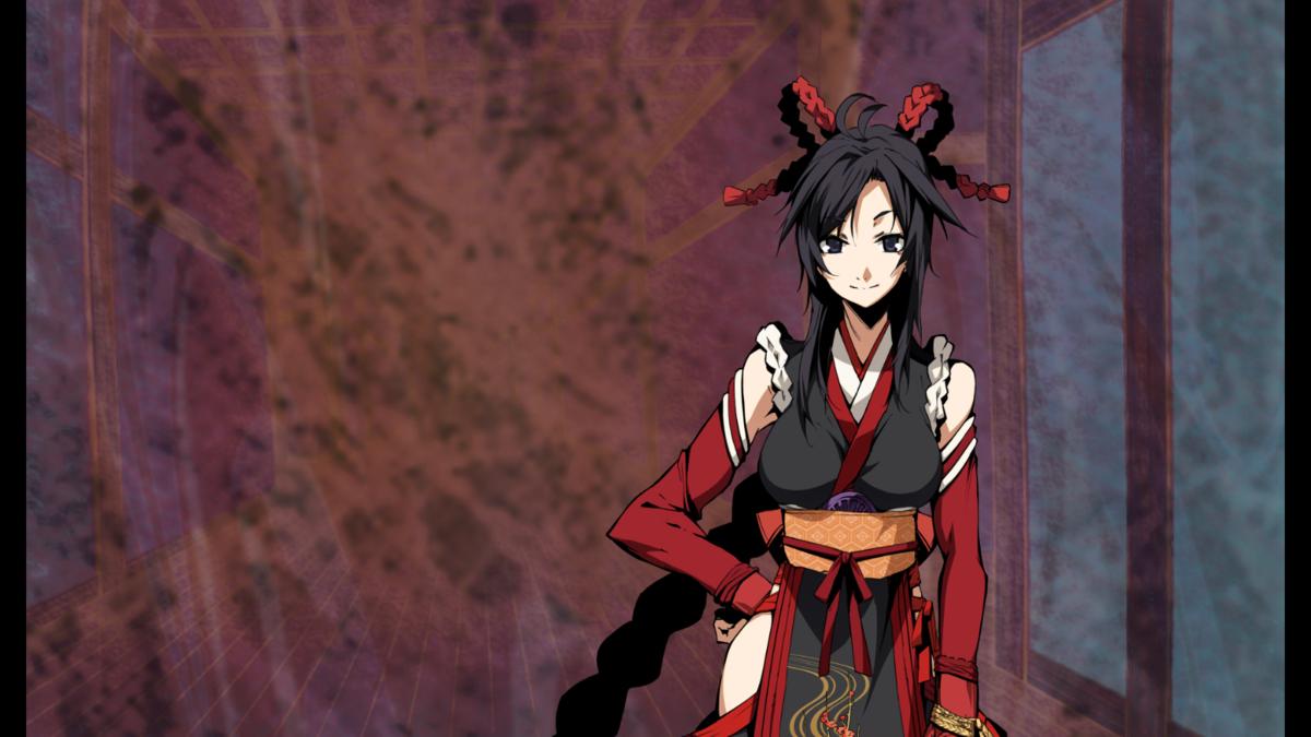 f:id:yurayura3:20200728093326p:plain