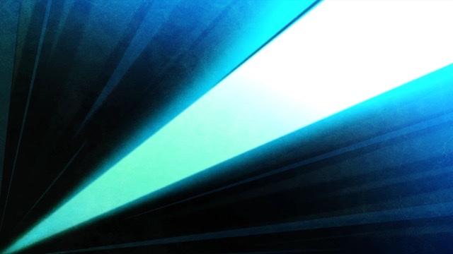 f:id:yurayura3:20200731143235j:plain