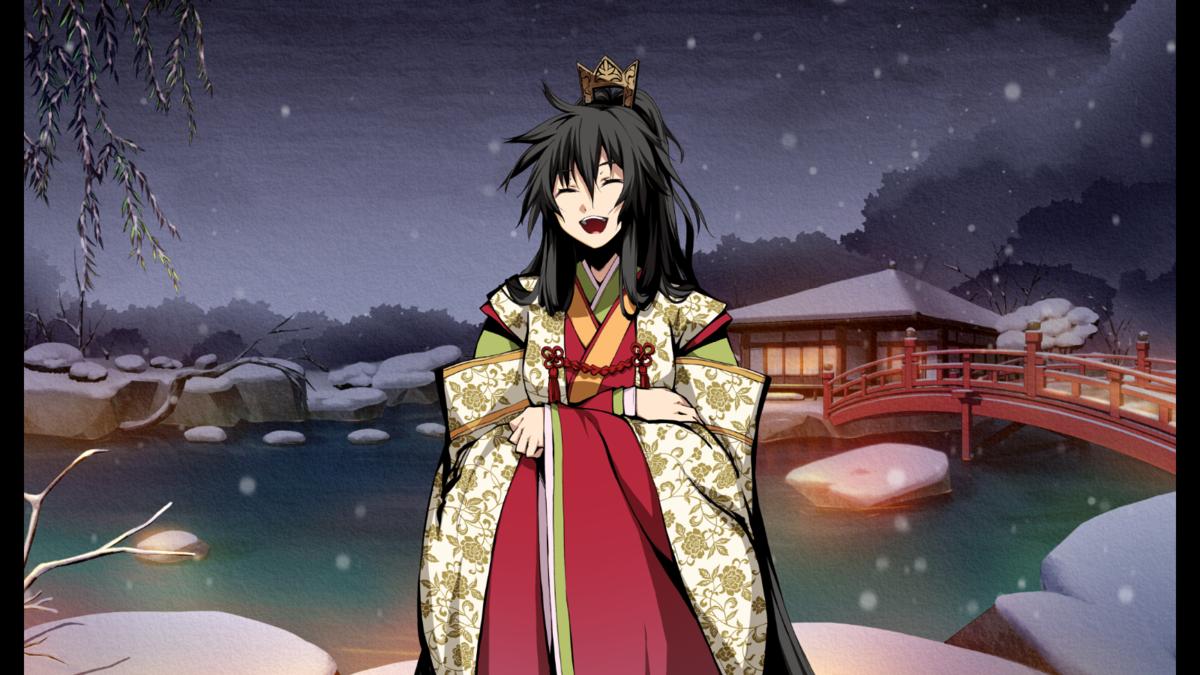 f:id:yurayura3:20200821133458p:plain