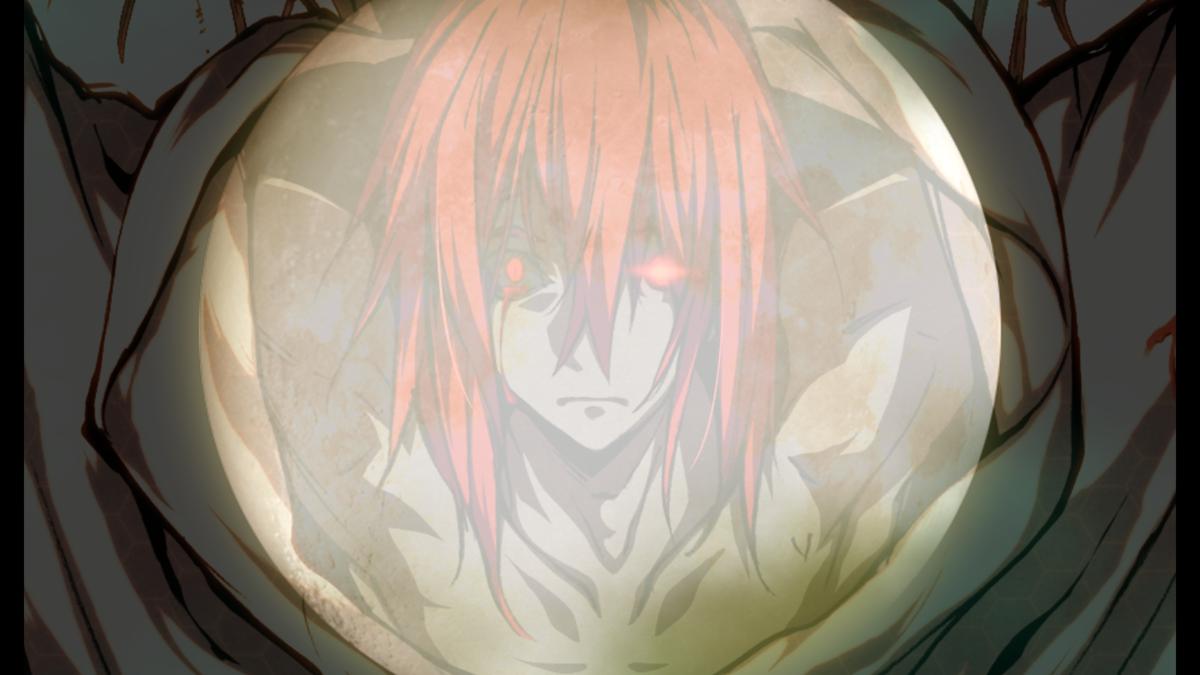 f:id:yurayura3:20200911131223p:plain