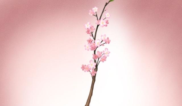 f:id:yurayura3:20200916134232j:plain