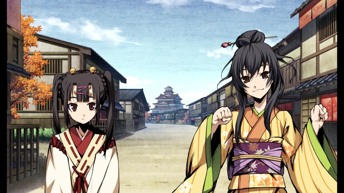 f:id:yurayura3:20200922212541p:plain