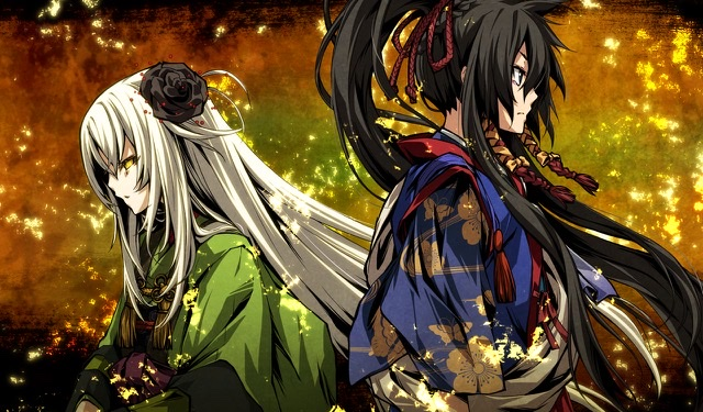 f:id:yurayura3:20201006220551j:plain