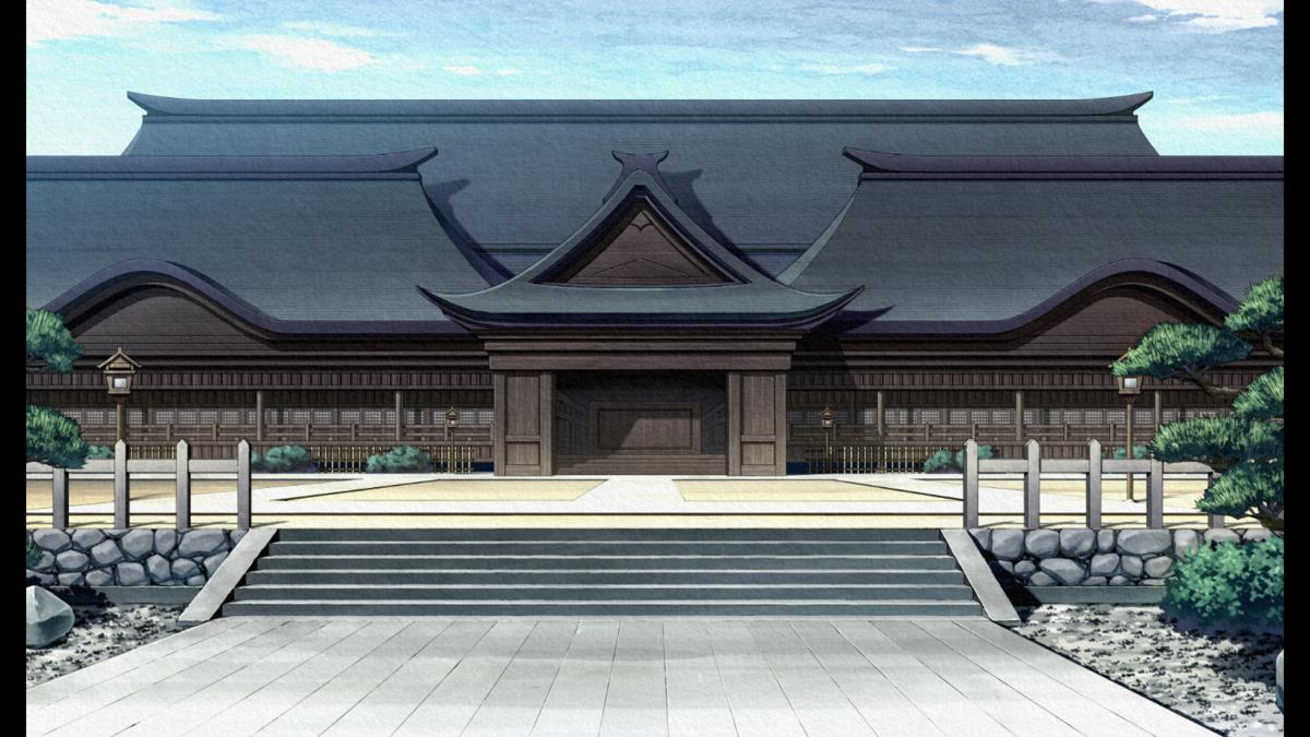 f:id:yurayura3:20201012215750p:plain
