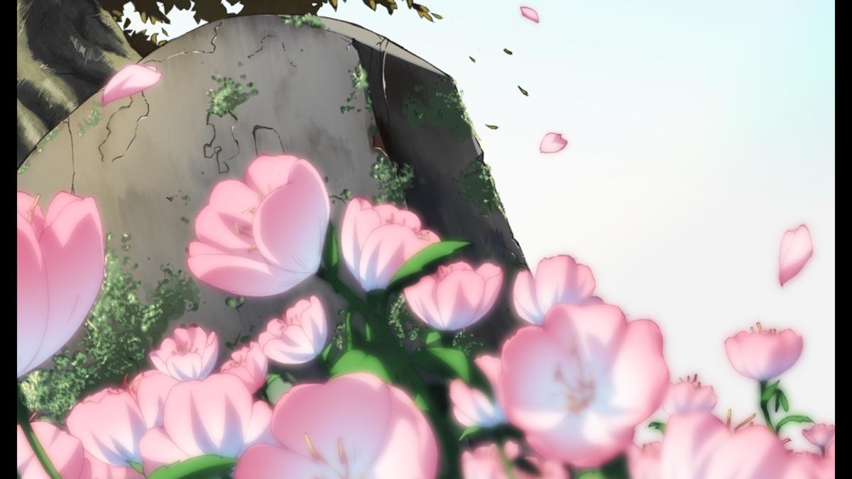 f:id:yurayura3:20210101221306p:plain