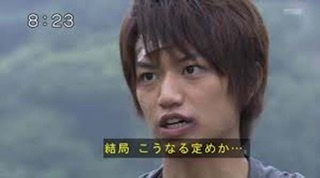 f:id:yurayura3:20210127100640j:plain