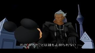 f:id:yurayura3:20210131222003j:plain
