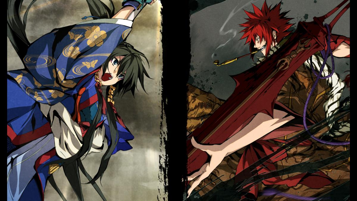 f:id:yurayura3:20210306131914p:plain